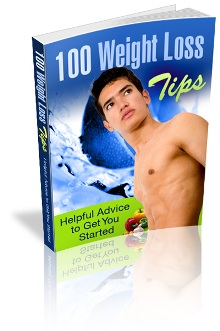 100weightlosstips.jpg