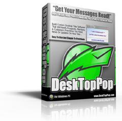 desktoppop.jpg