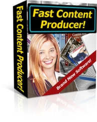 fastcontentproducer1.jpg