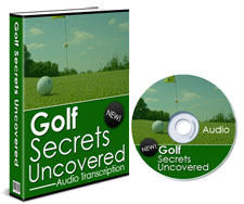 golfsecretsuncovered-ebook-audto-plr1.jpg