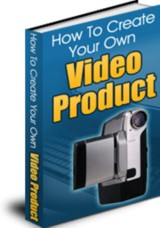 howtocreateyourownvideoproduct.jpg