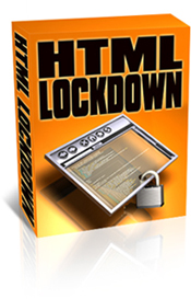 html-lockdown-software-plr1.jpg