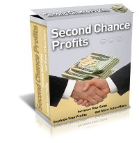secondchanceprofits1.jpg