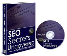 seosecretsuncovered1.jpg