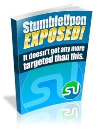 stumbleuponexposed.jpg