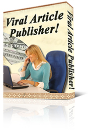 viralarticlepublisher1.jpg