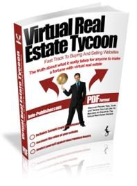 virtualrealestatetycoon1.jpg