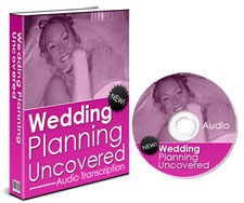 weddingplanninguncovered1.jpg
