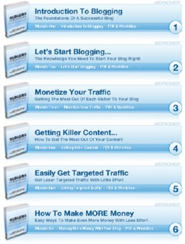 blogworkshop-bloggingforprofits.jpg