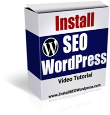 installseowordpress-videos.jpg