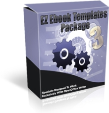 ezebooktemplatepackagev3.jpg